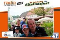 Altstadtfest_SO_170702_141036.jpg