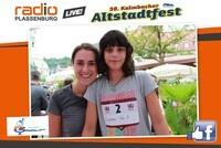 Altstadtfest_SO_170702_141422.jpg