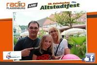 Altstadtfest_SO_170702_141513.jpg