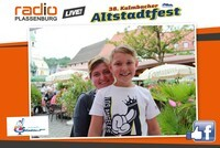 Altstadtfest_SO_170702_141711.jpg
