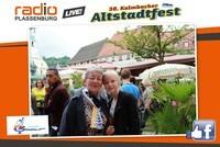 Altstadtfest_SO_170702_142718.jpg