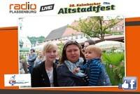 Altstadtfest_SO_170702_142909.jpg