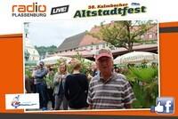 Altstadtfest_SO_170702_143100.jpg