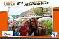 Altstadtfest_SO_170702_143350.jpg