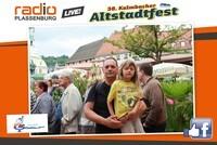 Altstadtfest_SO_170702_143809.jpg