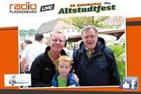 Altstadtfest_SO_170702_144802.jpg