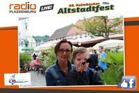 Altstadtfest_SO_170702_145227.jpg