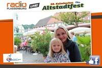 Altstadtfest_SO_170702_145703.jpg