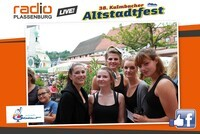 Altstadtfest_SO_170702_150017.jpg
