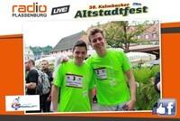 Altstadtfest_SO_170702_150739.jpg