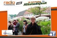 Altstadtfest_SO_170702_150838.jpg