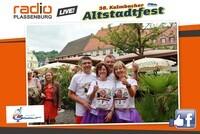 Altstadtfest_SO_170702_152505.jpg