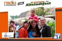 Altstadtfest_SO_170702_152616.jpg