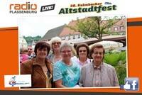 Altstadtfest_SO_170702_152735.jpg