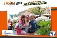 Altstadtfest_SO_170702_153047.jpg