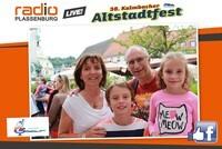 Altstadtfest_SO_170702_153601.jpg