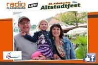 Altstadtfest_SO_170702_153743.jpg