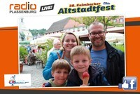 Altstadtfest_SO_170702_155258.jpg