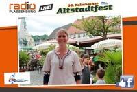 Altstadtfest_SO_170702_155753.jpg