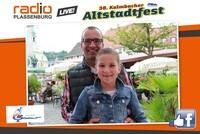 Altstadtfest_SO_170702_160345.jpg