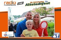 Altstadtfest_SO_170702_161020.jpg