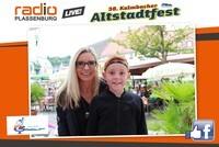 Altstadtfest_SO_170702_161059.jpg
