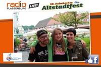 Altstadtfest_SO_170702_161341.jpg