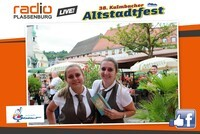 Altstadtfest_SO_170702_161651.jpg