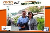 Altstadtfest_SO_170702_161812.jpg