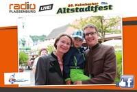 Altstadtfest_SO_170702_162923.jpg