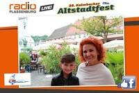 Altstadtfest_SO_170702_163456.jpg