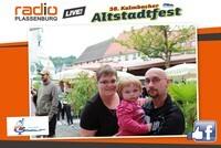 Altstadtfest_SO_170702_163946.jpg
