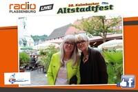 Altstadtfest_SO_170702_164233.jpg