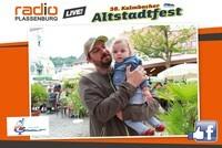 Altstadtfest_SO_170702_164846.jpg