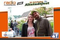 Altstadtfest_SO_170702_165106.jpg