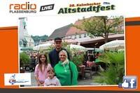 Altstadtfest_SO_170702_165220.jpg