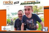 Altstadtfest_SO_170702_165258.jpg