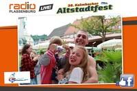 Altstadtfest_SO_170702_165546.jpg