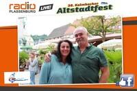 Altstadtfest_SO_170702_170012.jpg