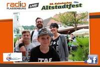 Altstadtfest_SO_170702_170444.jpg