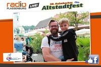 Altstadtfest_SO_170702_171056.jpg
