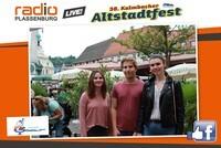 Altstadtfest_SO_170702_171322.jpg
