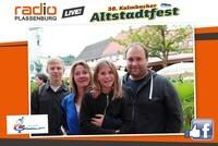 Altstadtfest_SO_170702_171833.jpg