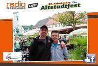 Altstadtfest_SO_170702_171901.jpg