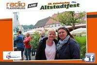 Altstadtfest_SO_170702_174242.jpg