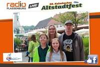 Altstadtfest_SO_170702_174418.jpg