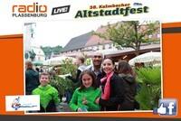 Altstadtfest_SO_170702_175857.jpg