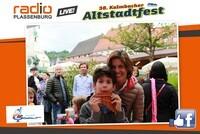 Altstadtfest_SO_170702_180342.jpg