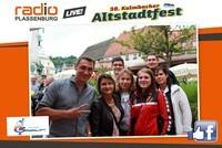 Altstadtfest_SO_170702_182230.jpg