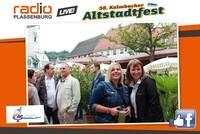 Altstadtfest_SO_170702_182630.jpg